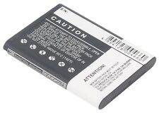 Premium Battery for Nokia 6121 classic, 6060, 6020, 3220, 6122c, 6120 Classic, 6