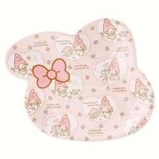 Sanrio My Melody Melamine Plate