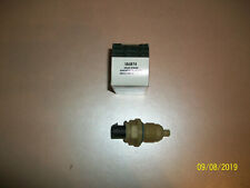 Airtex 5S4874 Speed Sensor Made In the USA Older Stock