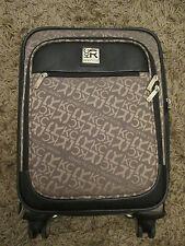 Soft Expandable Women's 40-60L Luggage