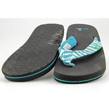 32 Scarpe sandali blu per bambine dai 2 ai 16 anni