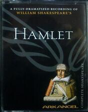 2ermc William Shakespeare's - Hamlet, Arkangel