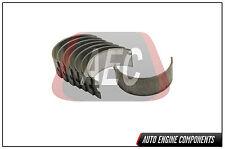 Rod Bearing For Chevrolet Beretta  2.2 2.0 L Vortec #4-2020 - SIZE 040