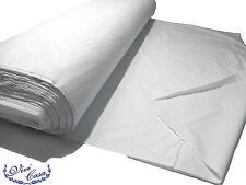 TESSUTO MONOSPUGNA 50 x 200 cm PVC PER SANITARI COPRIMATERASSI BAVETTE