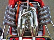 1967 Ford V 8 Race Car 1 Vintage Racer GP 24 F 40 Indy 500 GT 18 Sport Midget 12