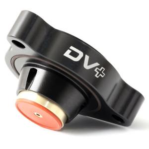T9362 GFB DV+ Diverter Valve (Clio IV RS/Megane IV/Qashqai)