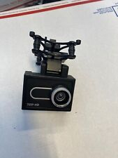 Replacement Camera For POLAROID PL800 DRONE