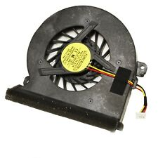 Lüfter für Samsung R510 R 510 R610 P510 R700 P51NP-R510 Kühler Fan Ventilator
