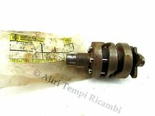 TAMBURO DESMODROMICO GILERA 345688 GEARBOX SHIFT DRUM