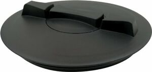 water bowser plastic tank lid lids 14 inch or 355mm
