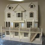 DHD  Dolls House Direct