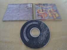 CD ESSENTIAL MICHAEL SCHENKER GROUP - SPECIAL 15 TRACK COLLECTION - CHRYSALIS