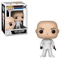 Pop! Vinyl--Smallville - Lex Luthor Pop! Vinyl