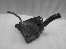 VI70138 01-03 PRIUS RELAY FUSE BOX ENGINE WIRE HARNESS CONTROL A0882111 191A OEM