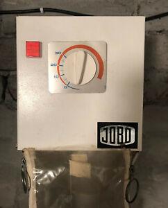JOBO Mistral 2000 Filmtrockner / Trockenschrank / Film Dryer