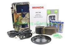 Minox digitalkameras mit mp günstig kaufen ebay