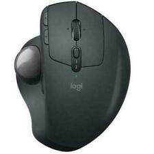 Logitech MX Ergo (910005177) Wireless Trackball Mouse