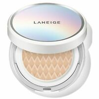 Laneige BB Cushion Pore Control SPF50+PA+++ NO23 15g + Refill 15g SHIP FROM USA