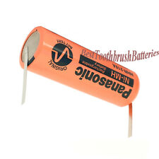 Braun Oral-B Triumph Professional Care Cepillo De Dientes Reparación De Batería 50mm Lx17mm D