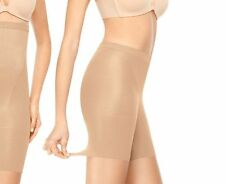 Spanx New and Slimproved Power Panty NEW IN PACKAGE SIZE E Barest QVC