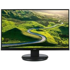 Acer K242HYLB LED-Monitor 23,8 Zoll Full HD 4ms VGA DVI HDMI NEU