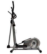 ENJOYFIT® Crosstrainer Ellipsentrainer Ergometer Heimtrainer Cardio Stepper F330