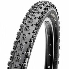 Maxxis Clincher Bicycle Tyres