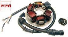 Statore sopporto Bobine Original Piaggio Vespa PK 50 XL con avviamento elettrico