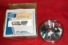 Jabsco 12V Bulb P/N JAB672960000