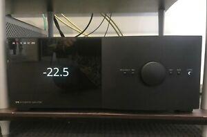 Anthem STR Intergrated Amplifier