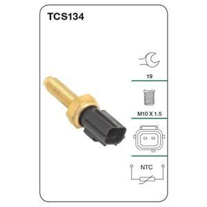 Tridon  Coolant Temperature Sensor   TCS134
