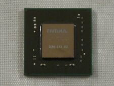 5X NVIDIA G86-613-A2 BGA chipset With Solder Balls