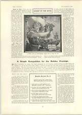 1902 Mr Onslow Ford Prize Advertisement