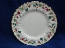 Royal Doulton  Fine English Bone China   Canterbury   Dinner Plate/s   Excellent