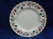 Royal Doulton  Fine English Bone China   Canterbury   Salad Plate/s
