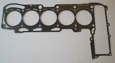 HEAD GASKET AUDI RS3 TT RS VW BEETLE BORA JETTA GOLF RABBIT 2.5 20V 2005 on