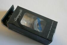 Campagnolo FC-AT012 Power Torque Bearings