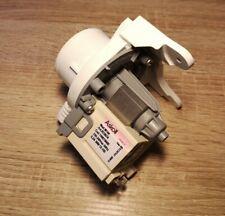 Askoll Universal Pumpenmotor mit AMP Anschluss 50266