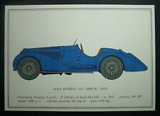 pour Alfa Romeo 166 Berline 2003 7B relais dériv Attelage Démontable 01051/_B2