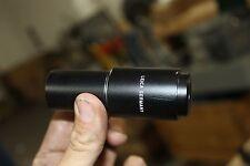 Leica Photo Eyepiece 8x/20 541008