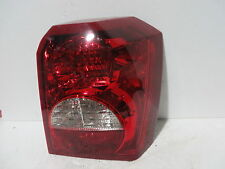 DODGE CALIBER 08-12 2008-2012 TAIL LIGHT PASSENGER RIGHT RH OEM