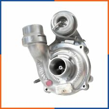 Turbolader DACIA NISSAN RENAULT 1.5dCi 86PS 5435-970-0012 1441100Q2A 8200478276