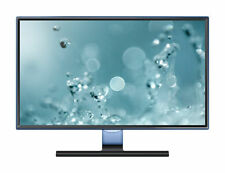 "Samsung E390 27"" PLS LED Computer Monitor 16:9 4MS 1920x1080 UltraSlim HDMI VGA"