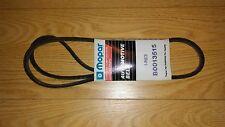 MOPAR OEM B0013515  Accessory Drive Belt b2