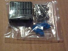 16 pin enchufe para Eberspacher Airtronic D2 D3 D4 D5 Diesel Calentador ecus Cableado