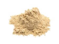 Slippery Elm Bark Powder Grade A Premium Quality Free UK P