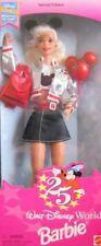 Barbie 1996 Special Edition Walt Disney World