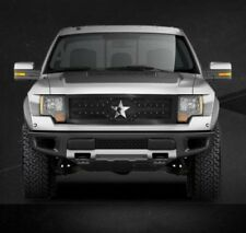 Grille-SVT Raptor RBP Performance 651569 fits 2010 Ford F-150