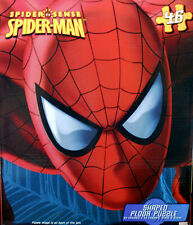 Spider sense Spider-Man 46 PEZZI educativo GIGANTE 3ft Floor Puzzle Kid