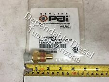 DT466E Water Temperature Sensor PAI Brand # 450601 Ref.# International 1675751C1